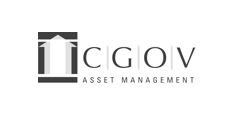 CGOV Asset Management