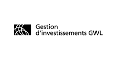 Gestion d'investissments GWL
