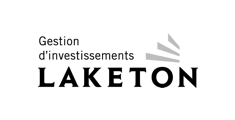 Gestion d'investissements Laketon